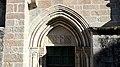 Betanzos Santa María do Azougue 12.jpg