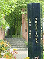 Beth Shalom memorial Garden 01.jpg