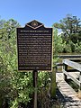 Bethany Beach Loop Canal Commemorative Plaque.jpg