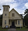Bethany Congregational Church (Thomasville, Georgia).jpg