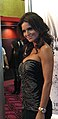 Betsy Russell Saw 3D premiere.jpg