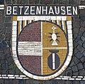 Betzenhausen Wappen.jpg