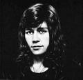 Bev Bevan - Electric Light Orchestra (1977).png