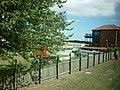 Beverley Racecourse - geograph.org.uk - 2003752.jpg