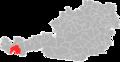 Bezirk Landeck in Österreich.png