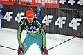Biathlon European Championships 2017 Individual Men 0934.JPG