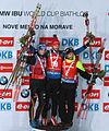 Biathlon WC 2015 Nové Město – men sprint 3.jpg