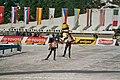 Biathlon WC Antholz 2006 01 Film2 PursuitWomen 18 (412749570).jpg