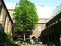 Bibelgarten 0018.JPG