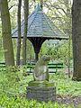Biber (Elfriede Ducke) Tierpark Berlin 839-721-(118).jpg