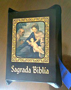 Biblia Nacar Colunga Comentada Ebook Download