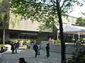 Biblioteca FCA.JPG