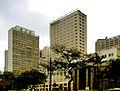 Biblioteca Mário de Andrade 2.jpg