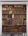 Biblioteca Salvador.jpg
