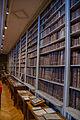 Bibliothèque du Grand Séminaire de Strasbourg 21.jpg