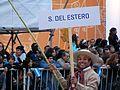 Bicentenario - Desfile Federal (28).jpg
