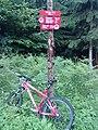 Biciklom-Strmac-Brezovo Polje - panoramio (1).jpg