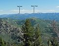 Big & Baker Peaks.jpg