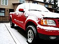 Big Red Truck (71003130).jpg