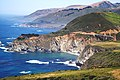 Big Sur, CA, USA - panoramio (4).jpg