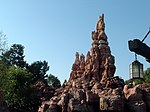 ~ Disneyland ~  150px-Big_Thunder_Mountain_Railroad