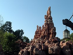 Big Thunder Mountain Railroad.JPG