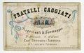 Biglietto da visita - Musei del cibo - Parmigiano - 283.tif