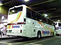 Bihokubus-kc-ru4fscb-rear-20071001.jpg