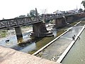 Bilaspur.bhakra dam - panoramio (1).jpg