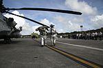 Bilaterally prepared, ARFF Marines train with Okinawa fire departments 161019-M-DM081-123.jpg