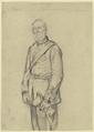 Bildnis des General Viscount Templetown (SM 16579z).png