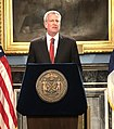 Bill de Blasio Blue Room City Hall NYC.jpg