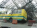 Billboard structure crushes a bus during Typhoon Xangsane.jpg
