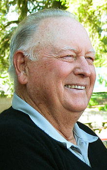 Billy Casper (cropped).jpg