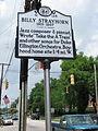 Billy Strayhorn (3641542696).jpg