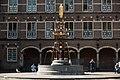 Binnenhof fontein 20180418 bk51.jpg