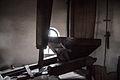 Binnenzijde molen Spijkenisse.jpg