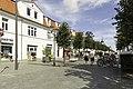 Binz, Germany - panoramio - paul muster (5).jpg