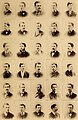 Biographical sketches of the members of the class of 1880, Bowdoin college (IA biographicalsket00bowd) (page 9 crop).jpg