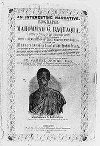 Biography of Mahommah G. Baquaqua.jpg