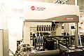 Biomek NXP lab robot.jpg