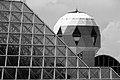 Biosphere 2 4889558358.jpg