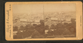 Bird's-eye view - Philadelphia and Girard College, from Robert N. Dennis collection of stereoscopic views 2.png