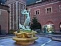 Birmingham Mermaid - panoramio.jpg
