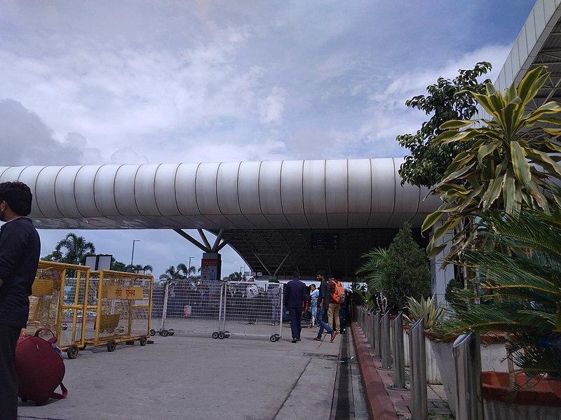 File:Birsa Munda Airport, Ranchi.jpg