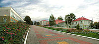 Biryuch boulevard.jpg