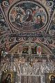 Biserica Adormirea Maicii Domnului din Arpasu de SusSB (174).JPG
