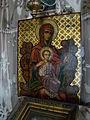 Biserica Adormirea Maicii Domnului din Arpasu de SusSB (94).JPG