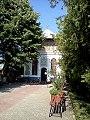"Biserica Domneasca ""Sf Apostoli Petru si Pavel"", Ploiesti.jpg"
