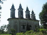 Biserica din Poiana Raftivanului16.jpg